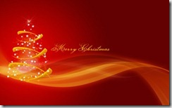 merry%20christmas%202011%20wallpaper (400x250) (400x250)