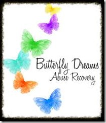 12156430-butterfly-dreams-abuse-recovery