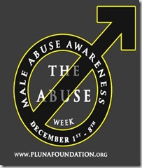 22male_abuse_awareness_weekdark1_u781