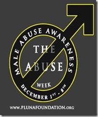 22male_abuse_awareness_weekdark1_u781