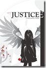 MyJustice