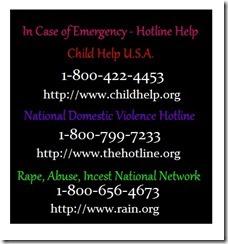 hotlines (2)