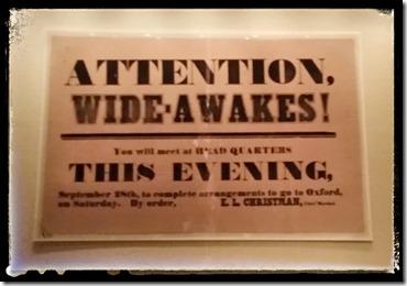 wideawake1
