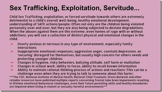 TraffickingServitudePic