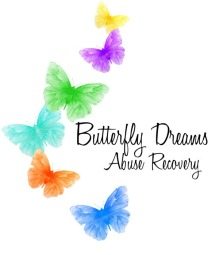 rainbow-butterfly-dreams.jpg