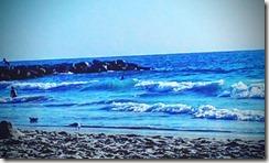 ocean-header_thumb.jpg