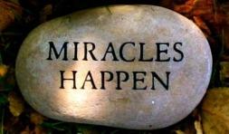 miracles-happen.jpg