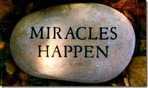 miracles-happen